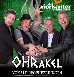2017_vierkanter_ohrakel
