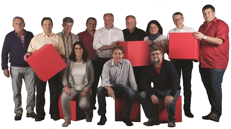 2015_letten_team2