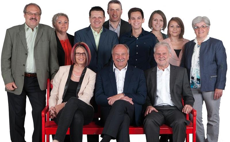 2015_sierning_team3-2017