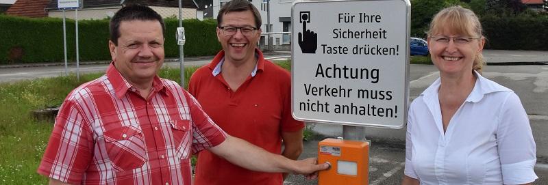 2016_gründberg_fahrbahnteiler